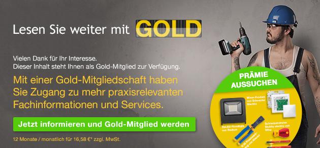 Elektroinstallationsleitfaden   Voltimum Deutschland on