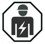 grafische symbole iec 60417 | Voltimum