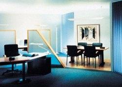 Light@home   Lichtideen Für Ein Attraktives Zuhause   Gutes Licht Richtig  Eingesetzt 1